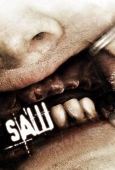 Saw III - L'enigma senza fine online