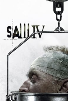Saw IV on-line gratuito