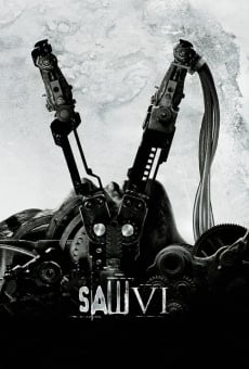Saw VI - Credi in lui online