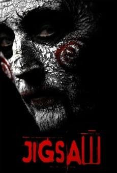 Saw - Legacy online streaming
