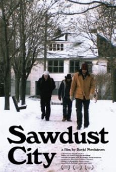 Sawdust City on-line gratuito