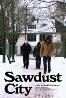 Watch Sawdust City online stream