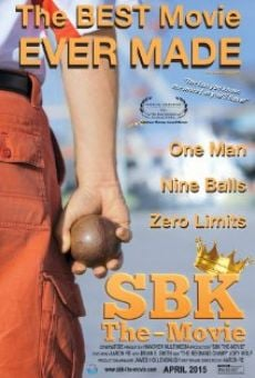 SBK The-Movie Online Free
