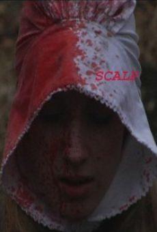 Watch Scalp online stream