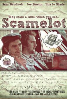 Scamelot online free