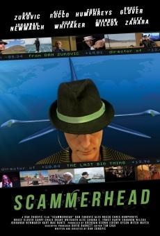 Ver película Scammerhead
