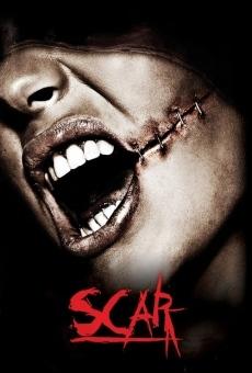 Ver película Scar 3D