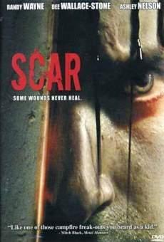 Ver película Scar