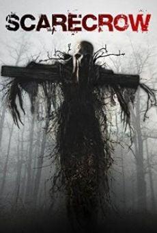 Ver película Scarecrow