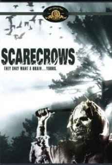 Scarecrows online