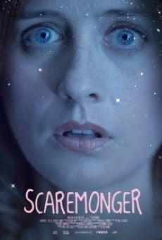 Scaremonger online streaming