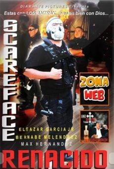 Ver película Scarface renacido