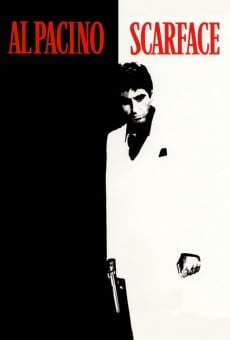 Scarface online streaming