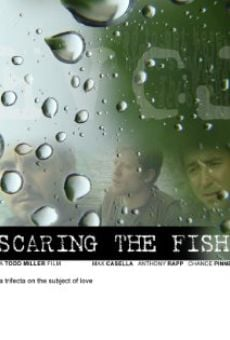 Scaring the Fish en ligne gratuit