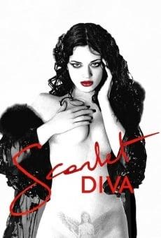Ver película Scarlet Diva