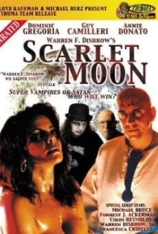 Scarlet Moon on-line gratuito
