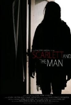 Película: Scarlett and the Man