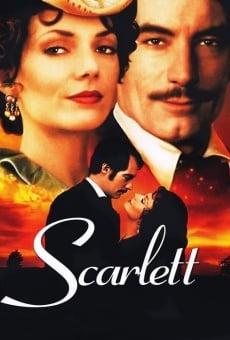 Scarlett on-line gratuito