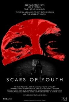 Ver película Scars of Youth