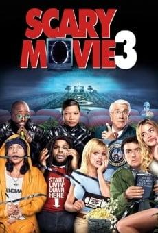 Film de peur 3