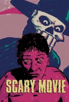 Scary Movie online gratis
