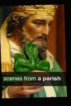 Scenes from a Parish online