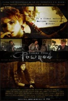 Scenes from Powned on-line gratuito