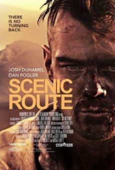 Scenic Route online streaming