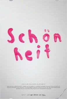 Ver película Schönheit (Beauty)