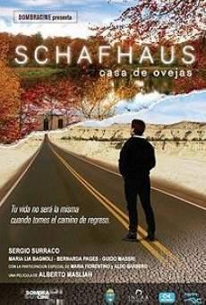 Schafhaus, casa de ovejas on-line gratuito