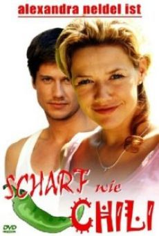 Ver película Scharf wie Chili