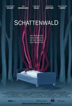 Schattenwald online kostenlos