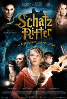 Schatzritter online streaming