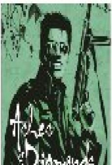 Schellebelle 1919 online