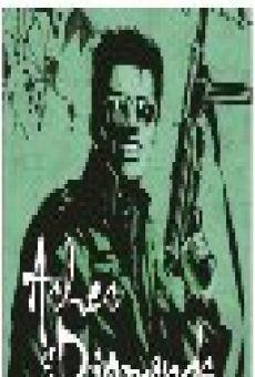 Schellebelle 1919 on-line gratuito