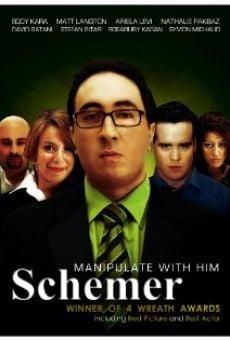Ver película Schemer