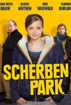 Scherbenpark online streaming