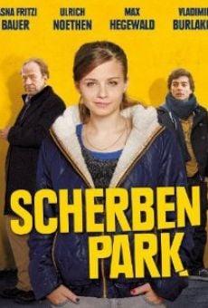 Ver película Scherbenpark