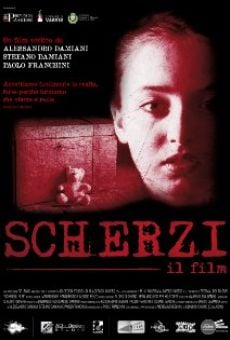 Scherzi: il film on-line gratuito