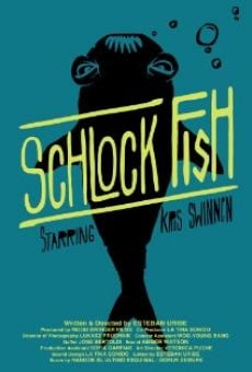 Ver película Schlock Fish