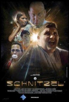Schnitzel Online Free