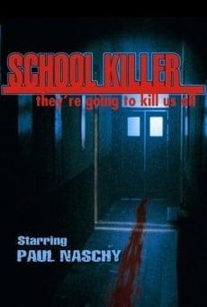 Ver película School Killer