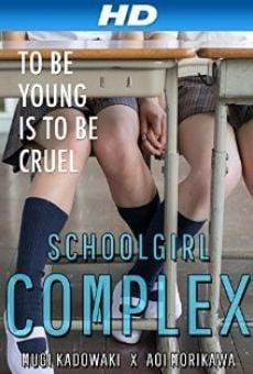 Ver película Schoolgirl Complex