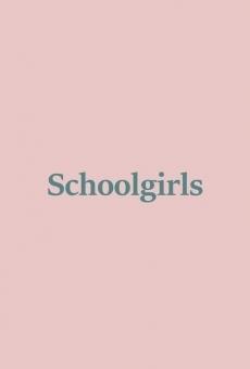 Ver película Schoolgirls