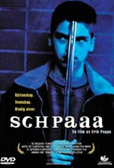 Película: Schpaaa