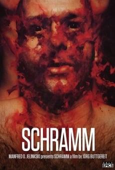 Schramm on-line gratuito