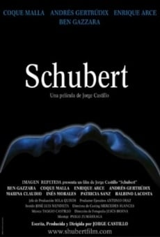 Schubert on-line gratuito