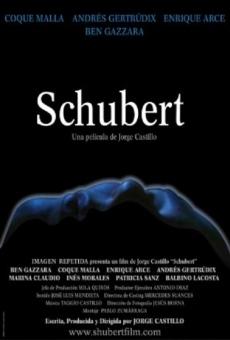 Ver película Schubert