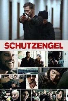 Película: Schutzengel