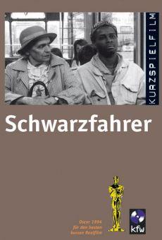 Schwarzfahrer (Black Rider) on-line gratuito